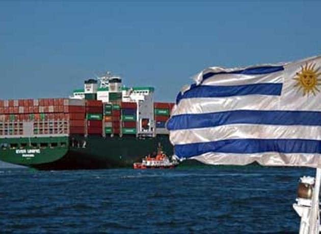 Oportunidades para el Uruguay