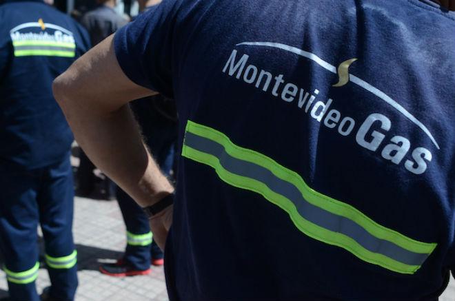 Sanguinetti opinó sobre conflicto en Montevideo Gas/Petrobras