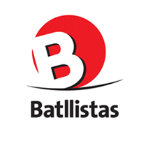 Batllistas