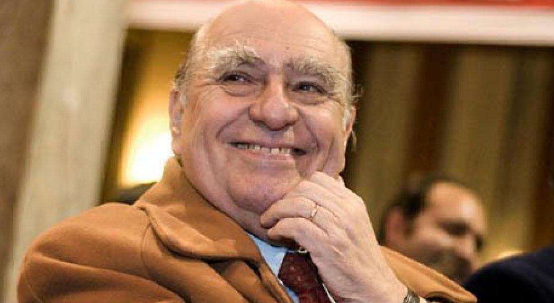 """""""Vamos a ver hasta donde llegamos, yo no renuncio a nada"""", dijo Sanguinetti"""